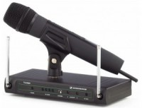 SENNHEISER FREEPORT VOCAL SET