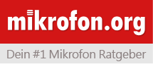 Mikrofon.org